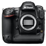 Nikon-D4
