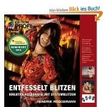Cover_Entfesselt_Blitzen_2te_Auflage