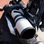 """Eine gute Fotoausrüstung ist teuer und darf gerne ein bisschen was """"dazuverdienen""""."""