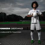 Image-Fotos mit coolen Bildlooks in Greifswald
