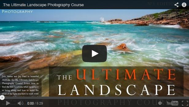 video-tutorial-landscape-photography-patel