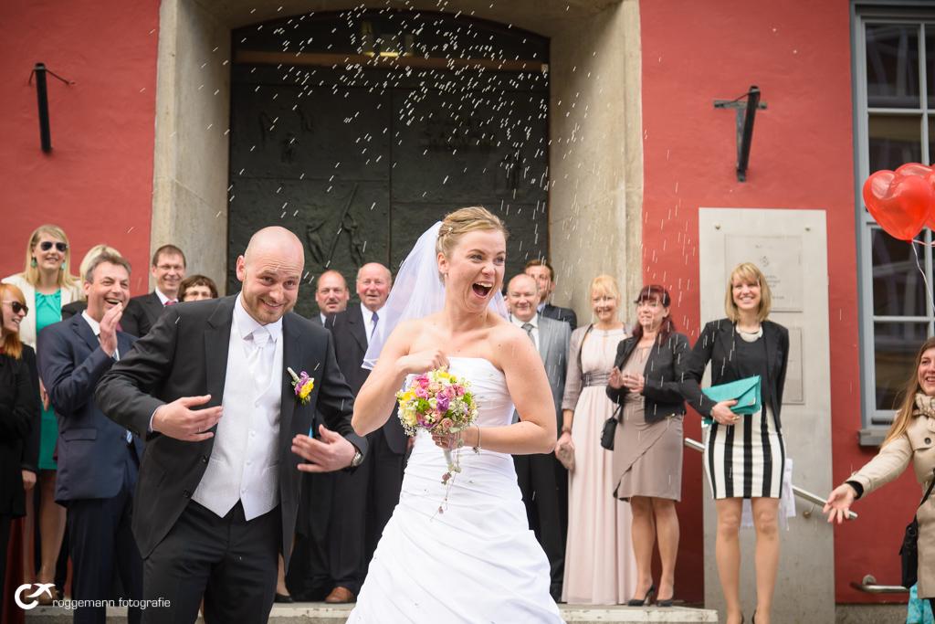 Hochzeit_Greifswald_Wieck_040514_015