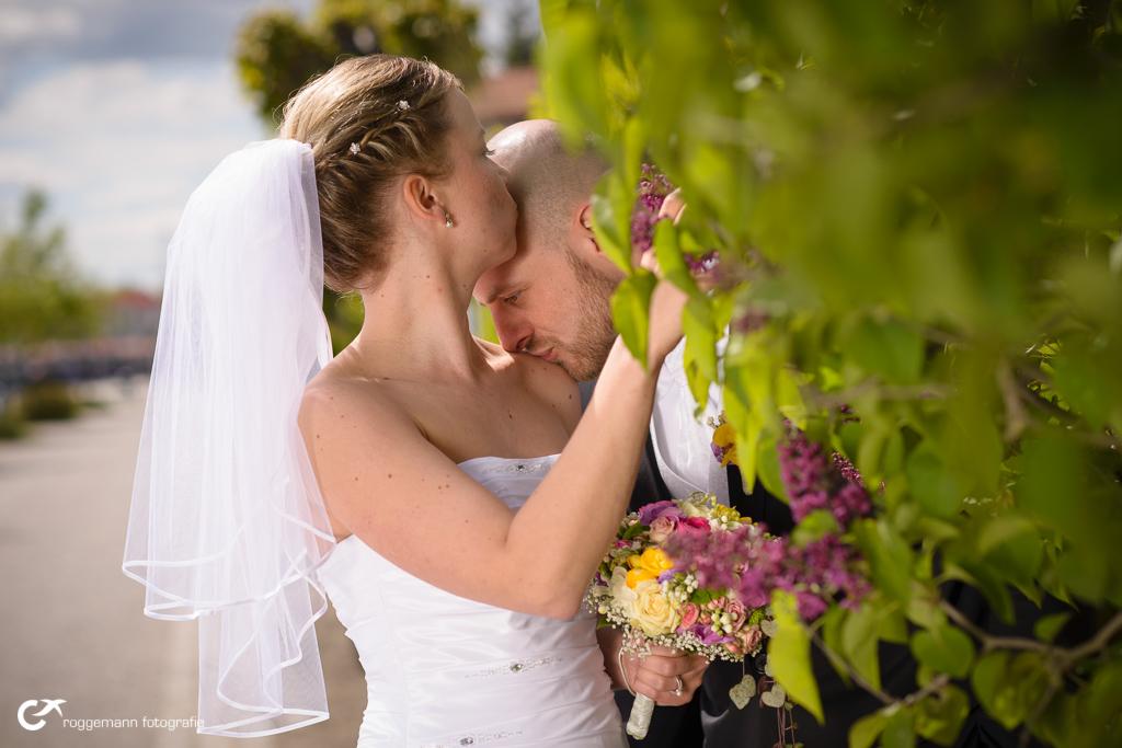 Hochzeit_Greifswald_Wieck_040514_038
