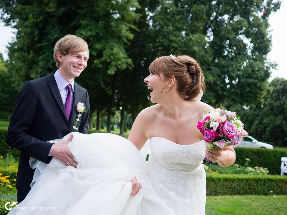 Hochzeit fotografieren welches objektiv