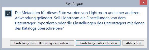 photomechanic_lightroom_XMP_konflikt_dialog