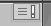 photomechanic_lightroom_XMP_update_konflikt