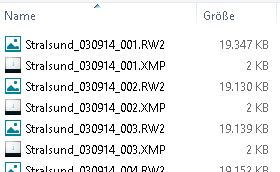 photomechanic_lightroom_xmp_file