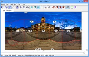 Panorama_Workshop_Patrick_Ludolph_Hamburg