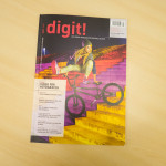digit-magazin-video-film-fotograf_060315_0001