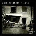 Mike-Andersen-Home-Cover