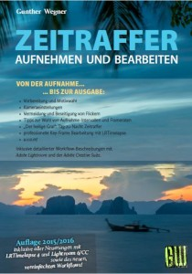 cover_ebook_zeitraffer_gunther_wegner_2015
