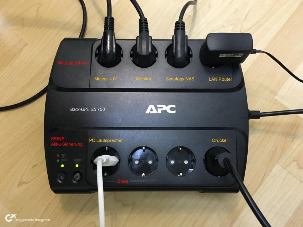 APC-UPS-700-USV-angeschlossen_web_01