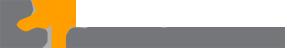 Hendrik Roggemann – Fotografie und Film Logo