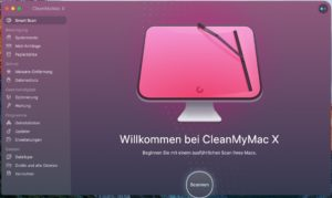 CleanMyMac_Screenshot