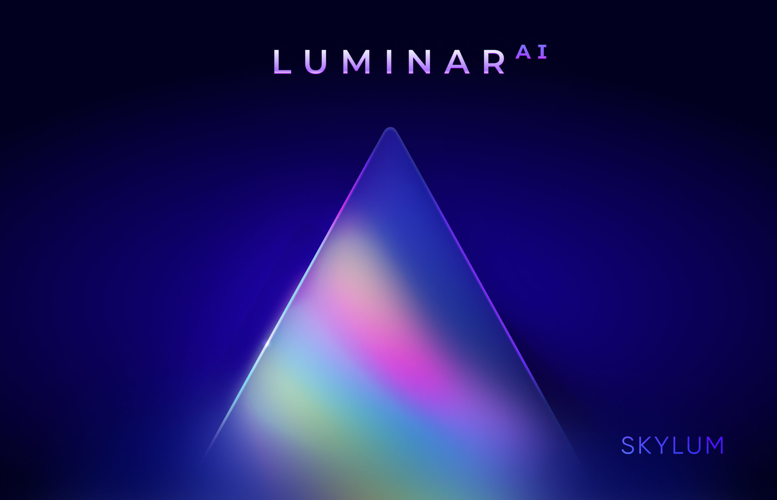 Luminar AI - Die neue Bildbearbeitung